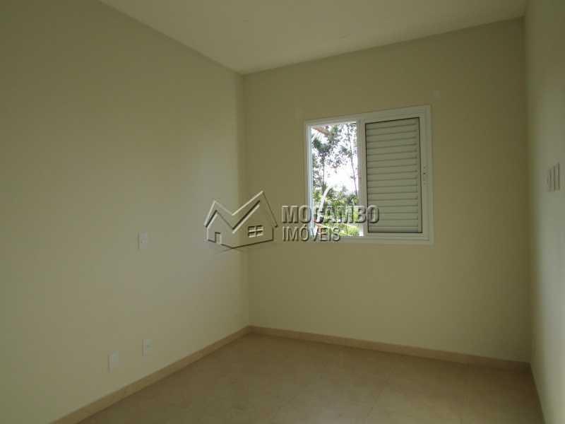 Dormitório - Apartamento 2 quartos à venda Itatiba,SP - R$ 185.000 - FCAP20876 - 13