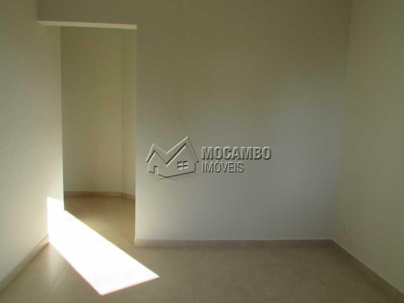Suíte - Apartamento 2 quartos à venda Itatiba,SP - R$ 185.000 - FCAP20876 - 14
