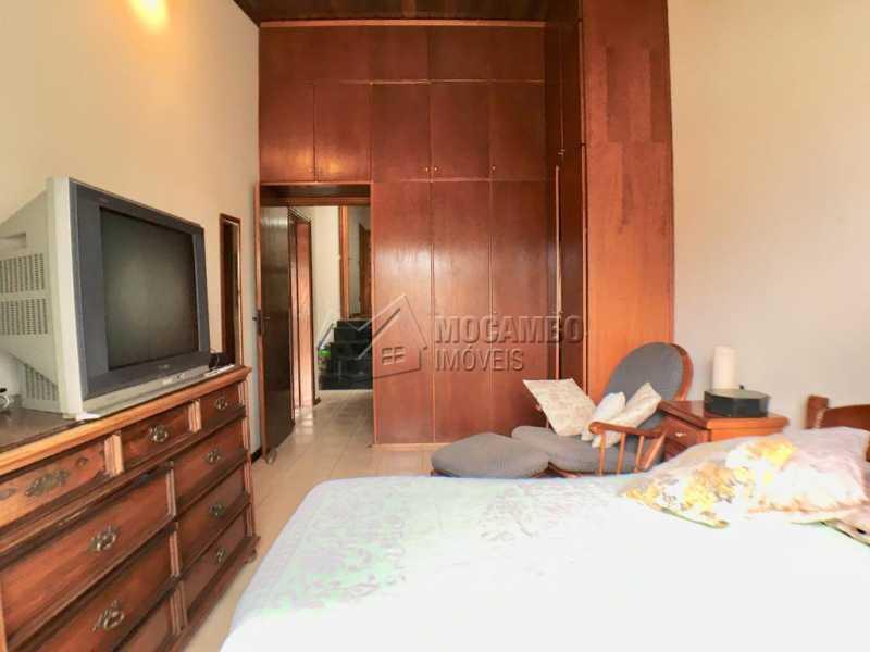 Dormitório - Casa 2 quartos à venda Itatiba,SP - R$ 590.000 - FCCA21145 - 11