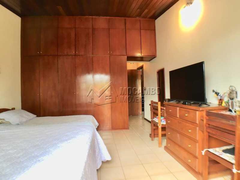 Suíte - Casa 2 quartos à venda Itatiba,SP - R$ 590.000 - FCCA21145 - 12