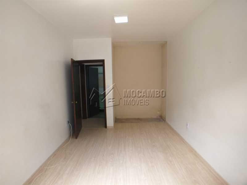 Dormitório 1 - Casa 3 quartos para alugar Itatiba,SP - R$ 2.800 - FCCA31179 - 12