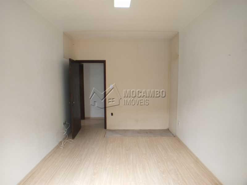 Dormitório 2 - Casa 3 quartos para alugar Itatiba,SP - R$ 2.800 - FCCA31179 - 15