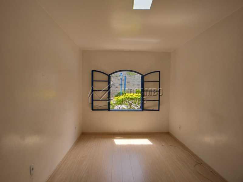 Dormitório 1 - Casa 3 quartos para alugar Itatiba,SP - R$ 2.800 - FCCA31179 - 11