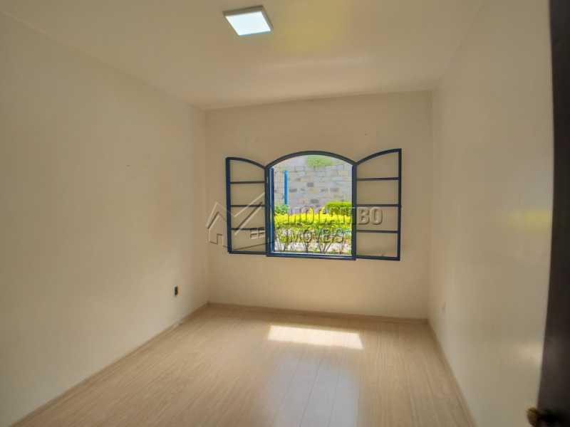 Dormitório 2 - Casa 3 quartos para alugar Itatiba,SP - R$ 2.800 - FCCA31179 - 14