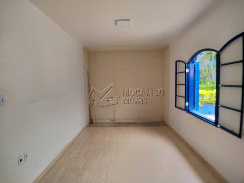 Suíte - Casa 3 quartos para alugar Itatiba,SP - R$ 2.800 - FCCA31179 - 16