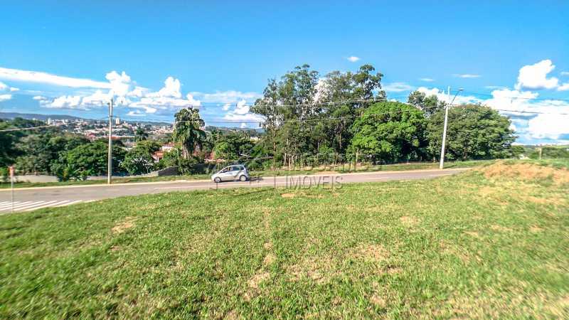Terras da Fazenda - Terreno À Venda - Itatiba - SP - Bairro do Engenho - FCUF01184 - 4