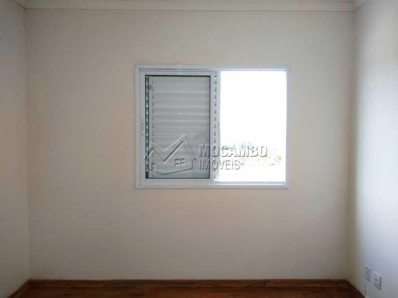 Dormitório 1 - Apartamento 2 quartos à venda Itatiba,SP - R$ 209.000 - FCAP20880 - 7