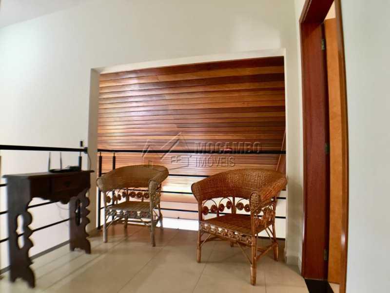 WhatsApp Image 2019-03-12 at 0 - Casa em Condomínio 4 Quartos À Venda Itatiba,SP - R$ 680.000 - FCCN40128 - 12