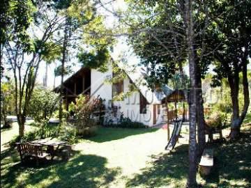 Casa - Fazenda 968000m² à venda Morungaba,SP - R$ 13.000.000 - CF90001 - 4