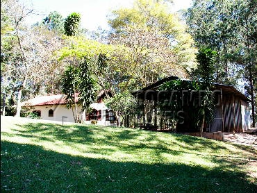 Casa Caseiro - Fazenda 968000m² à venda Morungaba,SP - R$ 13.000.000 - CF90001 - 17