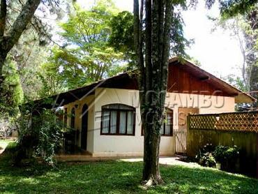 Casa - Fazenda 968000m² à venda Morungaba,SP - R$ 13.000.000 - CF90001 - 18