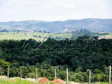 Vista - Fazenda 968000m² à venda Morungaba,SP - R$ 13.000.000 - CF90001 - 23