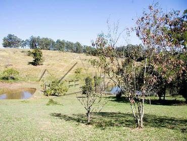 Lago - Fazenda 968000m² à venda Morungaba,SP - R$ 13.000.000 - CF90001 - 6