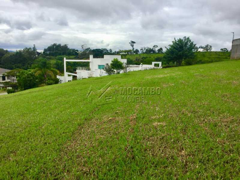 Terreno  - Terreno 1000m² à venda Itatiba,SP - R$ 250.000 - FCUF01197 - 10