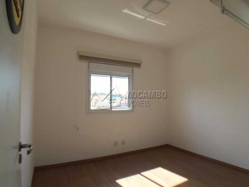Dormitório - Apartamento 2 quartos à venda Itatiba,SP - R$ 360.000 - FCAP20894 - 14