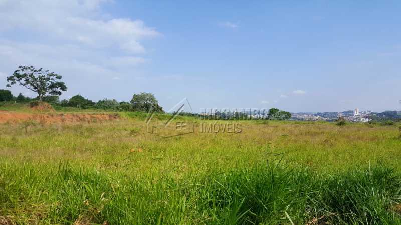 Terreno - Terreno Itatiba, Bairro da Ponte, SP À Venda - FCGL00018 - 1