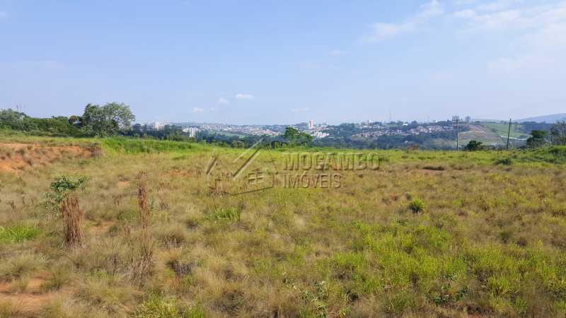Área  - Terreno Gleba à venda Itatiba,SP - R$ 3.200.000 - FCGL00018 - 5