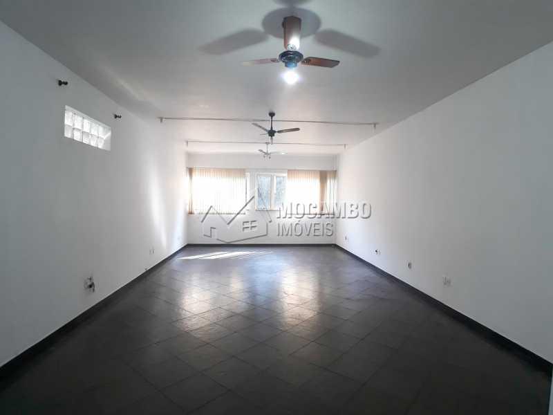 Salão - Sobreloja 60m² para alugar Itatiba,SP Centro - R$ 800 - FCSJ00013 - 3