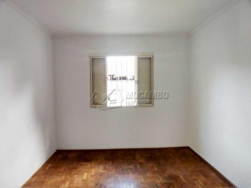 Suíte - Casa 3 quartos para alugar Itatiba,SP - R$ 1.350 - FCCA31200 - 9