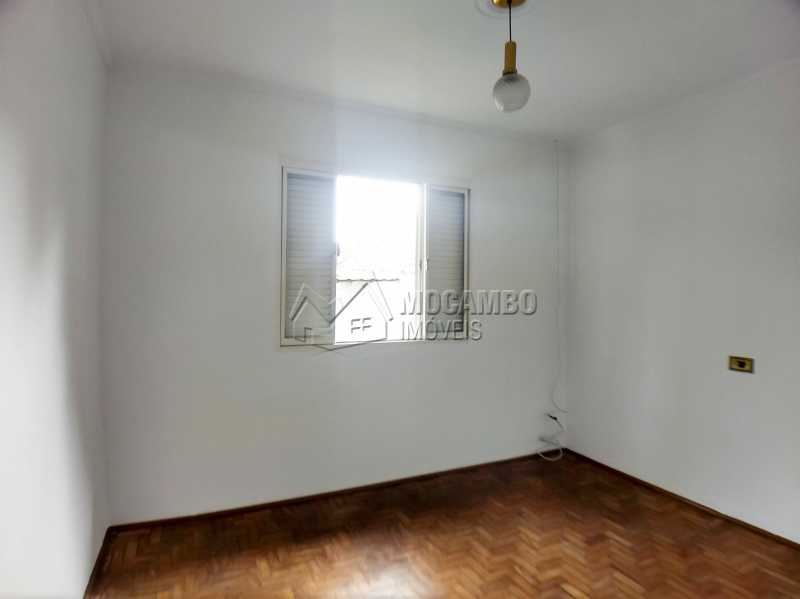Quarto - Casa 3 quartos para alugar Itatiba,SP - R$ 1.350 - FCCA31200 - 11