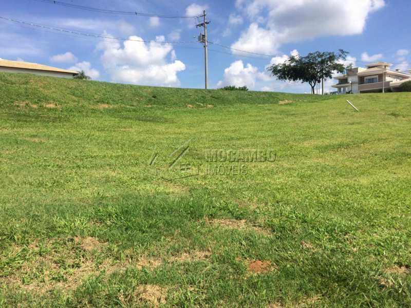 terreno - Terreno 592m² à venda Itatiba,SP - R$ 255.000 - FCUF01211 - 6
