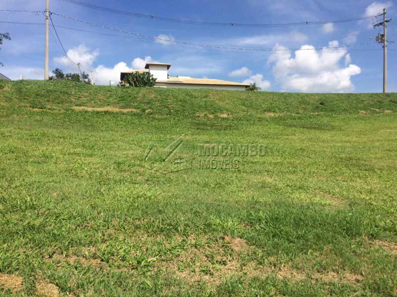 terreno - Terreno 592m² à venda Itatiba,SP - R$ 255.000 - FCUF01211 - 9
