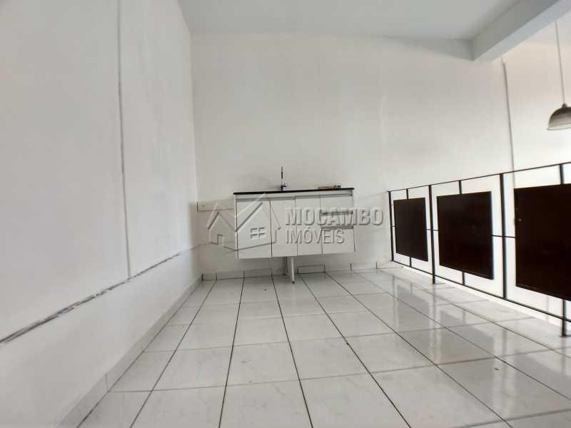 Mezanino - Ponto comercial 60m² para alugar Itatiba,SP - R$ 1.400 - FCPC00065 - 5