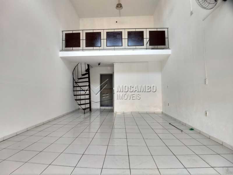 Salão - Ponto comercial 60m² para alugar Itatiba,SP - R$ 1.400 - FCPC00065 - 4