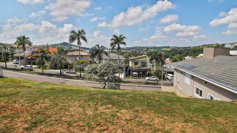 Terreno - Terreno 354m² à venda Itatiba,SP - R$ 180.000 - FCUF01213 - 5