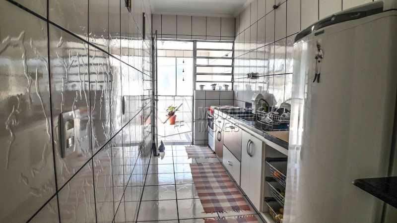 Cozinha - Casa 3 quartos à venda Itatiba,SP Jardim Ester - R$ 295.000 - FCCA31201 - 12