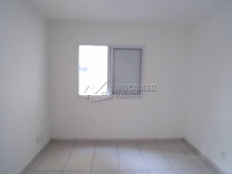 Dormitório 02 - Apartamento 2 quartos à venda Itatiba,SP - R$ 190.000 - FCAP20922 - 4