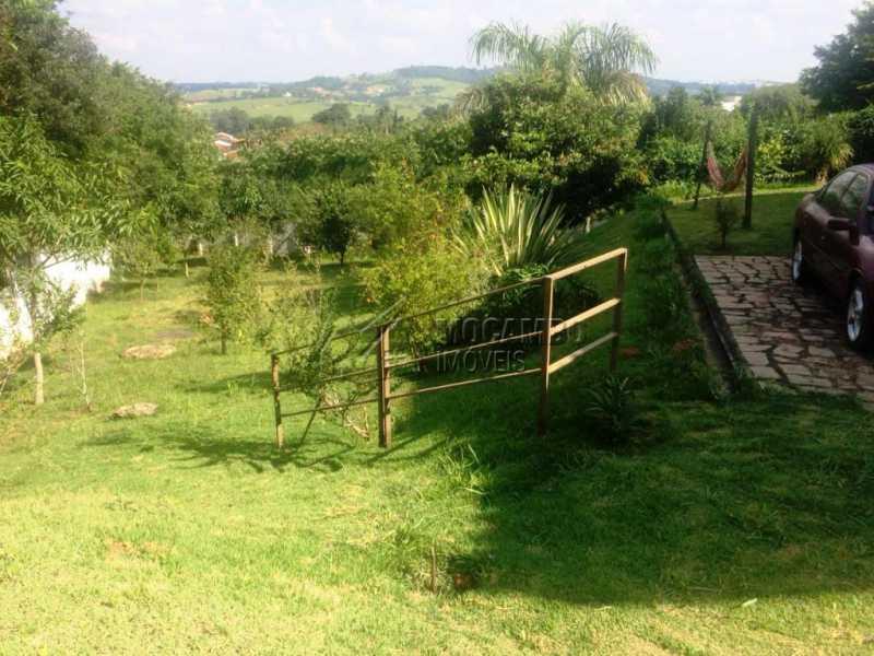Pomar - Casa em Condomínio 2 Quartos À Venda Itatiba,SP - R$ 600.000 - FCCN20028 - 15