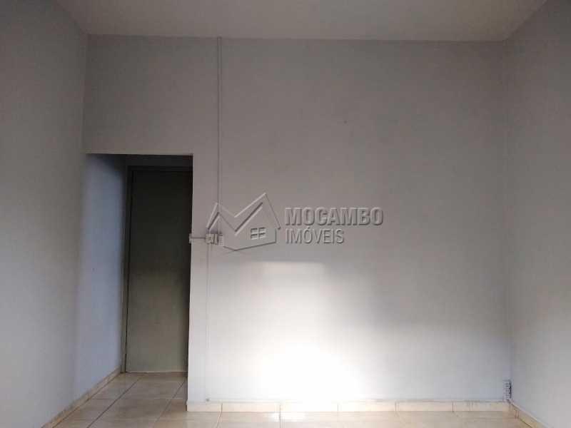 Dormitório - Casa 2 quartos à venda Itatiba,SP - R$ 250.000 - FCCA21174 - 5
