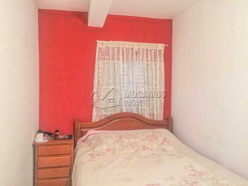 Dormitório - Casa Itatiba,Centro,Loteamento Parque da Colina I,SP À Venda,3 Quartos,190m² - FCCA31208 - 4