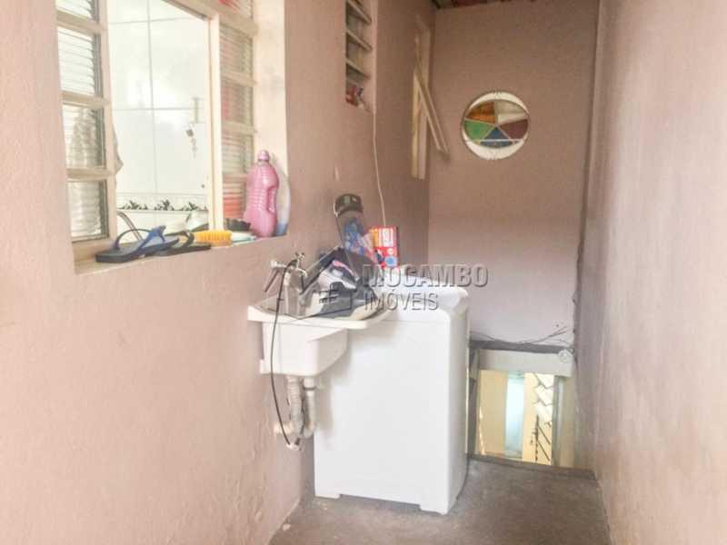 Lavanderia - Casa Itatiba,Centro,Loteamento Parque da Colina I,SP À Venda,3 Quartos,190m² - FCCA31208 - 14
