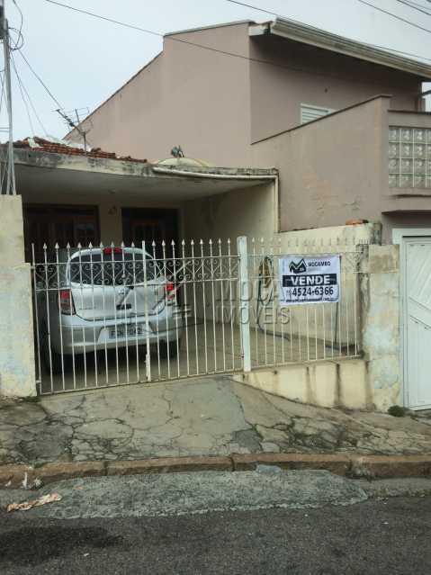 IMG_0960 - Casa 2 quartos à venda Itatiba,SP Centro - R$ 280.000 - FCCA21176 - 9