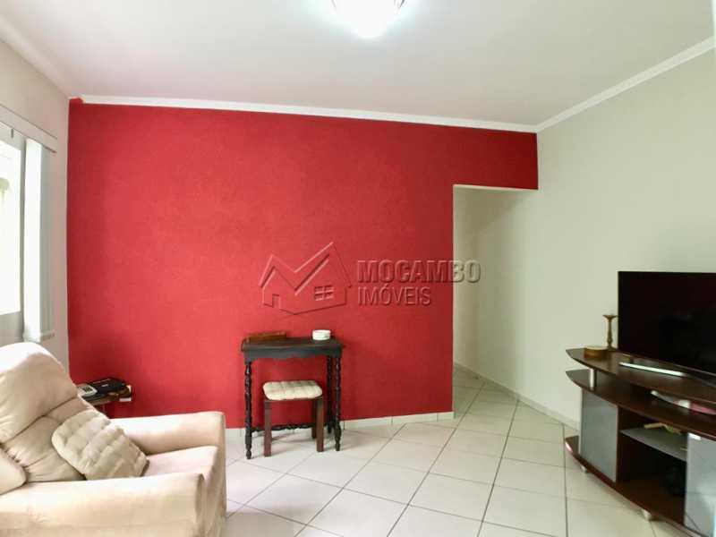 Sala  - Casa 2 quartos à venda Itatiba,SP - R$ 270.000 - FCCA21177 - 4