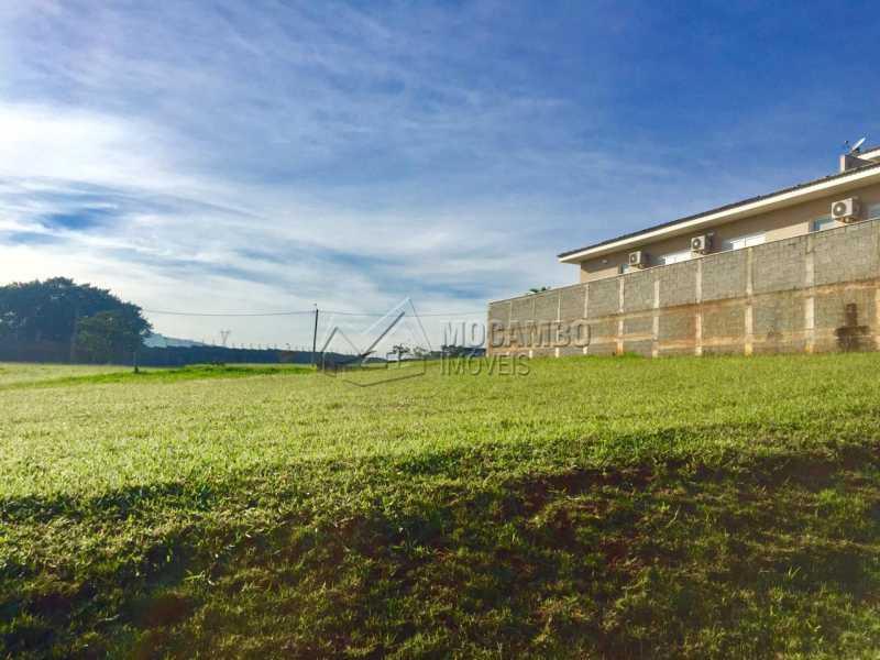 Terreno - Terreno Unifamiliar à venda Itatiba,SP - R$ 320.000 - FCUF01226 - 7