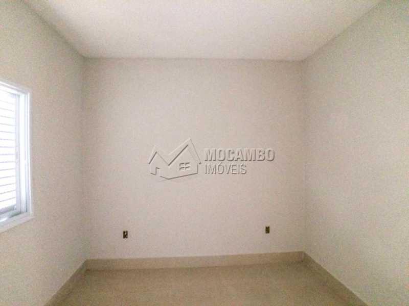 Dormitório - Casa 3 quartos à venda Itatiba,SP - R$ 298.000 - FCCA31212 - 8