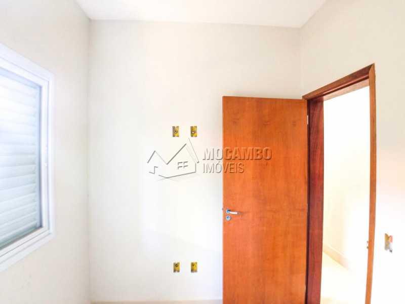 Dormitório - Casa 3 quartos à venda Itatiba,SP - R$ 298.000 - FCCA31212 - 9