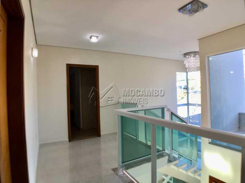 WhatsApp Image 2019-06-24 at 1 - Casa em Condomínio 4 quartos para alugar Itatiba,SP - R$ 5.700 - FCCN40134 - 14