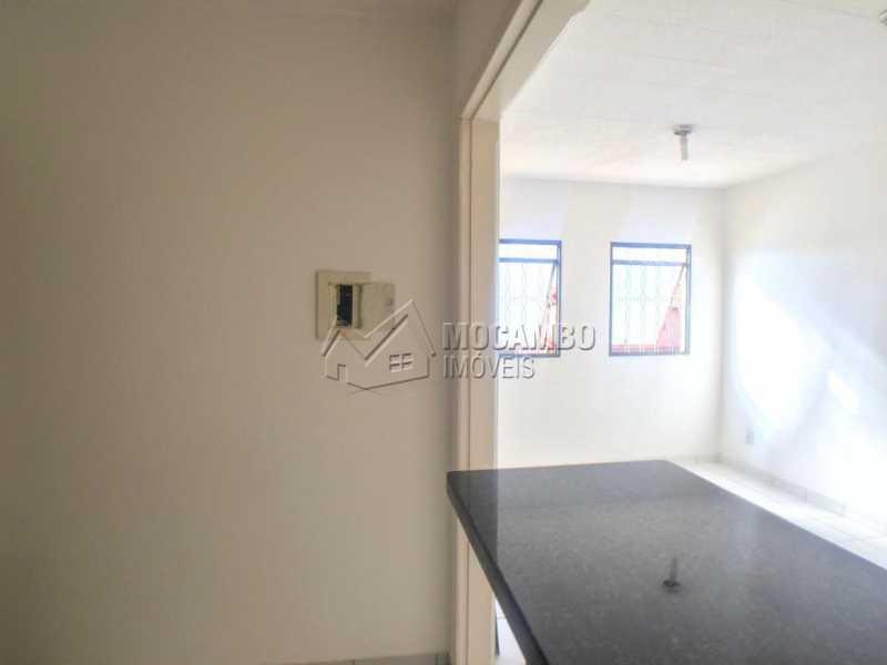 Copa - Apartamento 3 quartos à venda Itatiba,SP - R$ 175.000 - FCAP30496 - 6