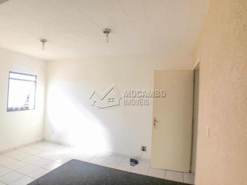 eb956ee5-6351-4edc-ad00-1c4f6f - Apartamento 3 quartos à venda Itatiba,SP - R$ 175.000 - FCAP30496 - 9
