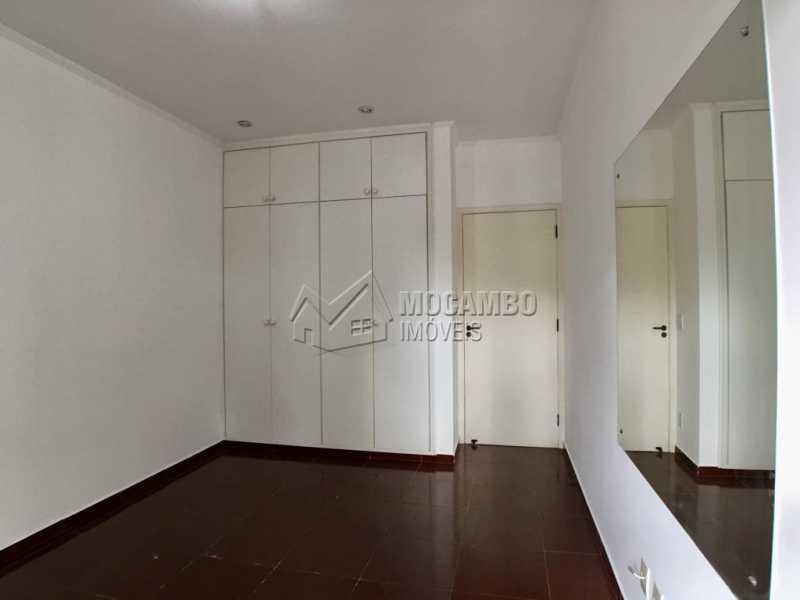 Dormitório - Casa em Condomínio 3 quartos à venda Itatiba,SP - R$ 1.090.000 - FCCN30400 - 8