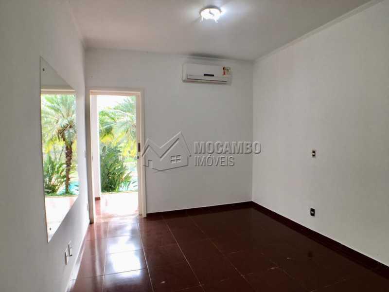Dormitório - Casa em Condomínio 3 quartos à venda Itatiba,SP - R$ 1.090.000 - FCCN30400 - 9