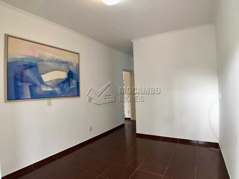Dormitório - Casa em Condomínio 3 quartos à venda Itatiba,SP - R$ 1.090.000 - FCCN30400 - 13