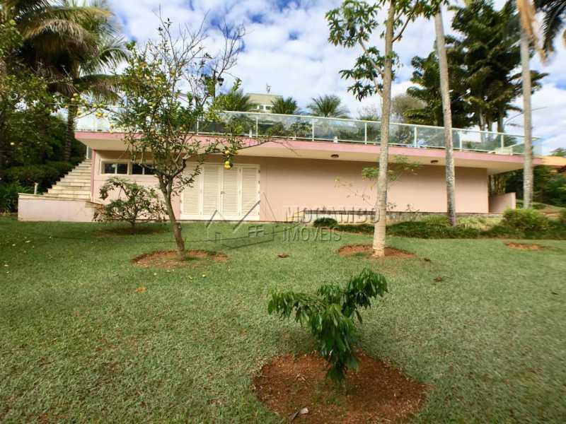 Pomar - Casa em Condomínio 3 quartos à venda Itatiba,SP - R$ 1.090.000 - FCCN30400 - 20