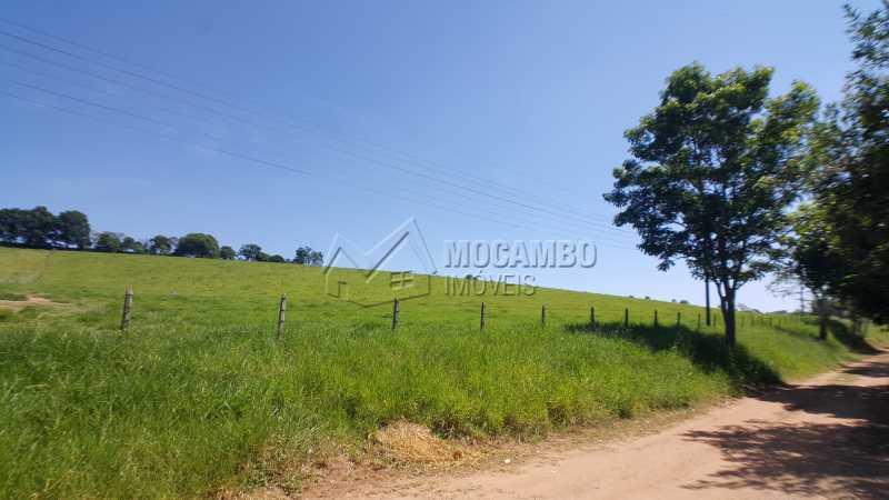 Pasto - Sítio Itatiba, Bairro Sítio da Moenda, SP À Venda, 2 Quartos, 40m² - FCSI20011 - 1