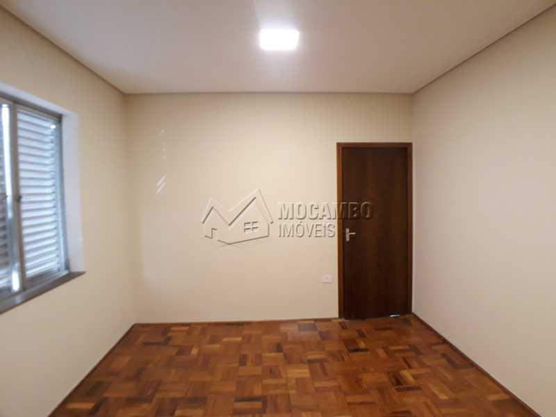 Sala 03 - Casa Comercial 85m² Para Alugar Itatiba,SP - R$ 1.100 - FCCC20011 - 4