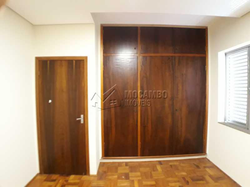 Sala 02 - Casa Comercial 85m² Para Alugar Itatiba,SP - R$ 1.100 - FCCC20011 - 3